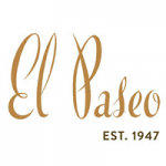 El Paseo Logo2
