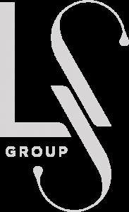 La Croux Streeb logo